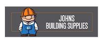 Johns Building Supplies