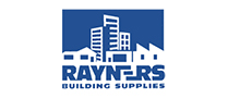 Rayners Building Supplies